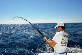 ribolov-more