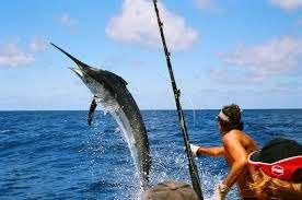 ribolov-na-moru