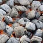 Roštilj na ugljen