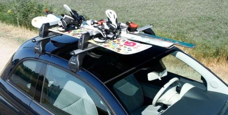 nosaci-za-skije-na-automobilu