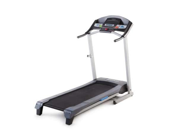 Weslo Cadence G 5.9 traka za trčanje