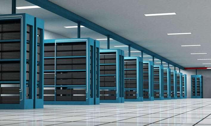 Zašto zakupiti VPS hosting? Jer ga trebate!