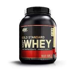 Proteini?
