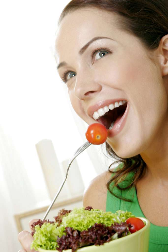 Smršavite brzo u udobnosti vašeg doma bez dijeta i teretane