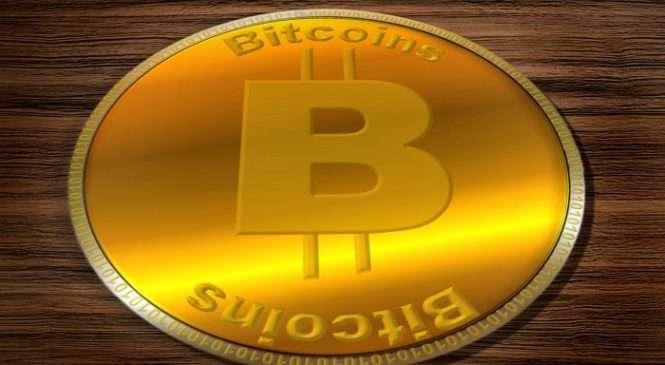 Drastičan rast vrijednosti Bitcoina