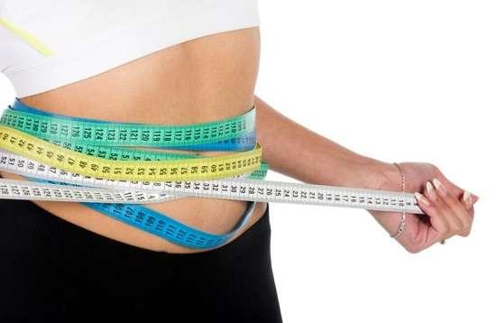 Učinkovitije smanjivanje tjelesne mase uz glukomanan