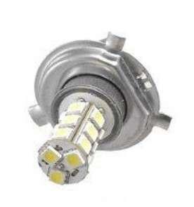 LED tehnologija osvaja tržište s LED H7 sijalicom