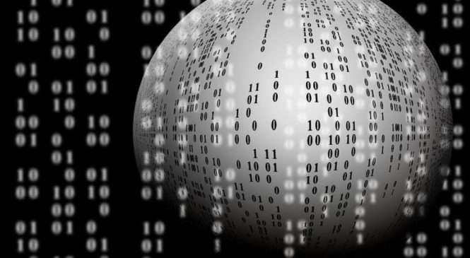 Znate što je web hosting?