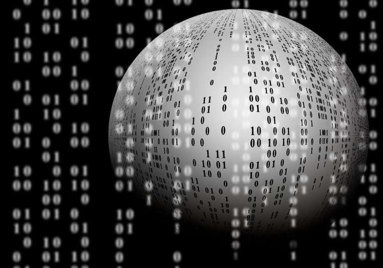 Kako odabrati prikladan hosting web stranice