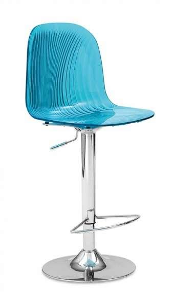 Barske stolice i stolovi