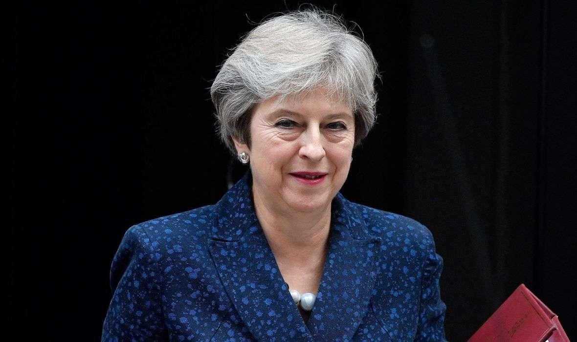 'AVIONI ĆE OSTATI PRIZEMLJENI, TRGOVAČKA RAZMJENA ĆE BITI OBUSTAVLJENA…' Pred Britanijom je najcrnji scenarij: Evo kako će izgledati 'tvrdi Brexit'