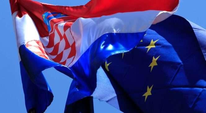 HRVATSKI MINISTRI MEĐU NAJMANJE ZAINTERESIRANIMA ZA NAJVAŽNIJE SASTANKE U EU U zadnje tri godine bili na tek nešto više od polovice sjednica Vijeća EU