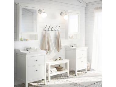 ikea banc salle de bain Inspirational Meilleur Banc Salle De Bain Ikea PE S5