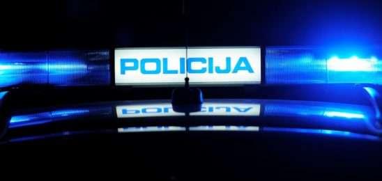 HOROR U SPLITU Vozačica Audija zagrebačkih oznaka projurila kroz crveno, pokosila mladu pješakinju i na mjestu je usmrtila, a zatim pobjegla