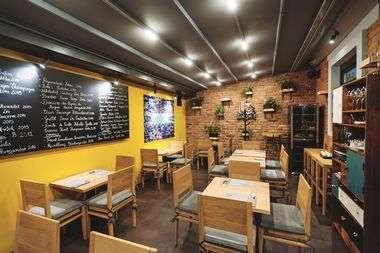 JESTE LI IH VEĆ POSJETILI? Šarmantni restorančić u centru Zagreba u kojem je namirnica imperativ!