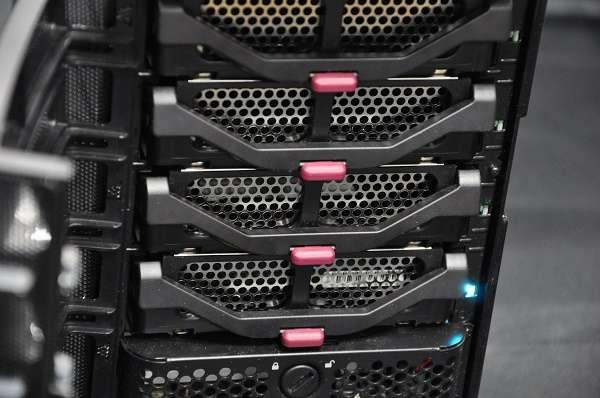 Najjeftiniji hosting
