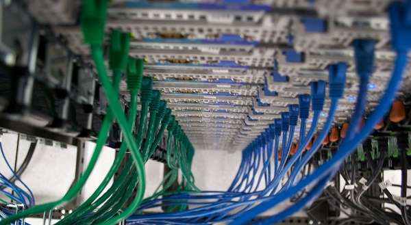 Kvalitetne usluge se mogi pružiti i kod najjeftinijeg hostinga