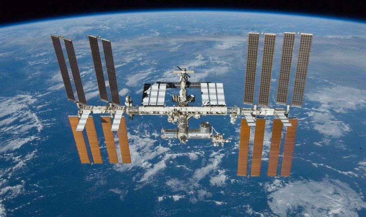 NAKON INCIDENTA NA SOJUZU, OBUSTAVLJENI LETOVI NA ISS Letjelice prikovane za zemlju do kraja istrage o uzrocima kvara rakete