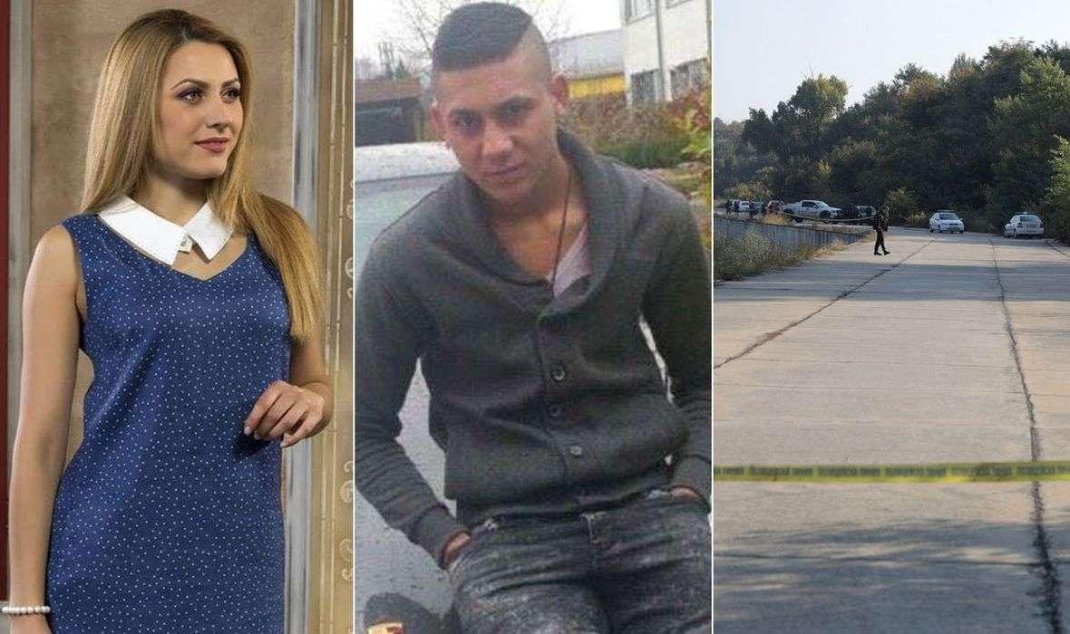 NOVI OBRAT U SLUČAJU SILOVANE I BRUTALNO UBIJENE NOVINARKE U Njemačkoj uhićen muškarac, Bugari očekuju izručenje: 'Imamo dokaze, identificiran je'
