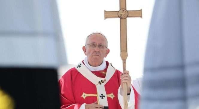 PAPA NAREDIO TEMELJITU ISTRAGU O AMERIČKOM KARDINALU 'Nije više prihvatljivo da se prema biskupima koji su počinili zlodjela ponaša drugačije'