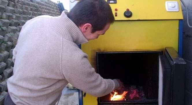 SABOR Nova pravila o biogorivima za prijevoz, zastupnici pozdravili izmjene Zakona
