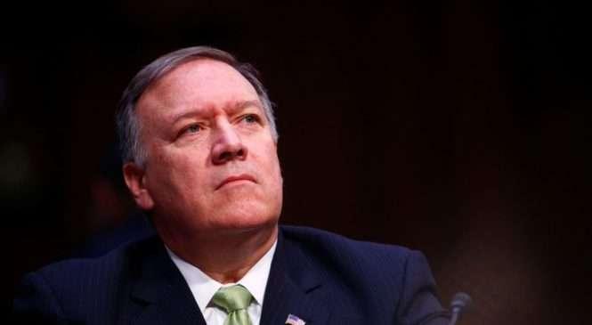 SAD izašao iz sporazuma o prijateljstvu s Iranom nakon presude ICJ-a