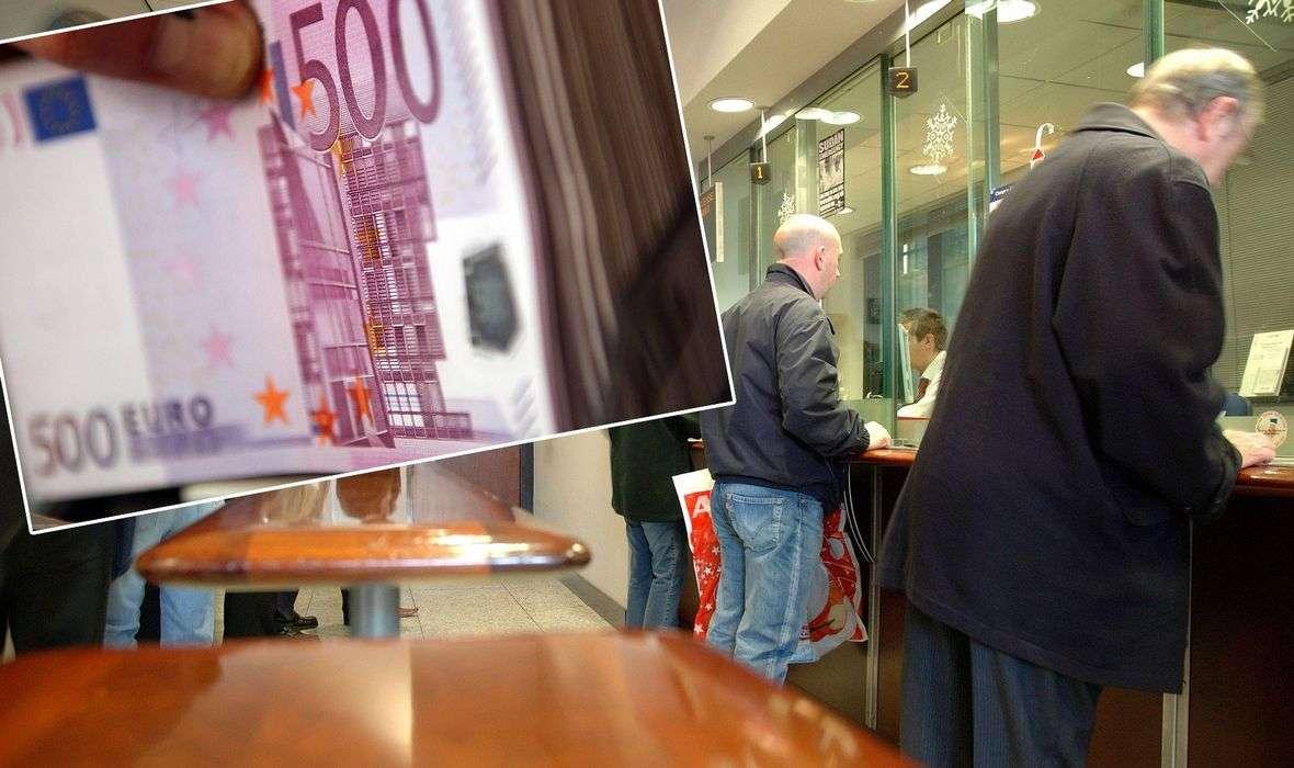 TUŽIO BANKU ZBOG PROMJENJIVE KAMATE U EURIMA I IZGUBIO: Gospodine, vi ste ekonomist, a nama pokušavate reći da niste znali što je promjenjiva kamata?!