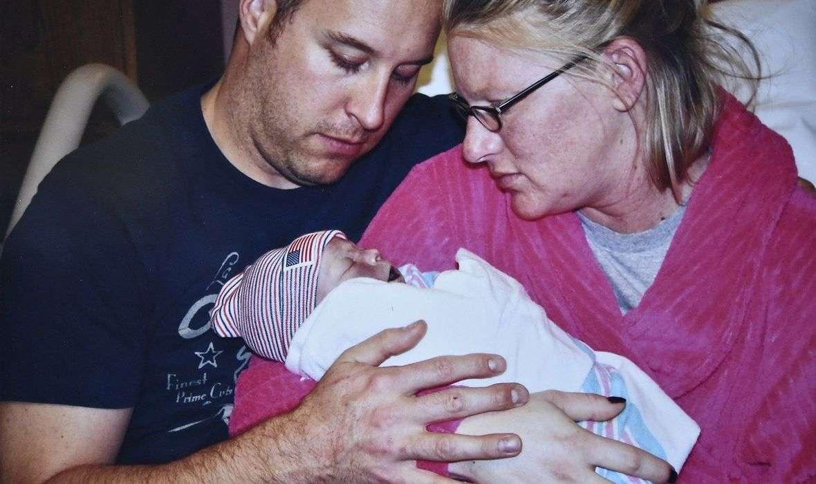 ZNANSTVENICI 'Ovo je idealan razmak između dviju trudnoća…'