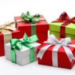 Jedinstveni i unikatni darovi za muške