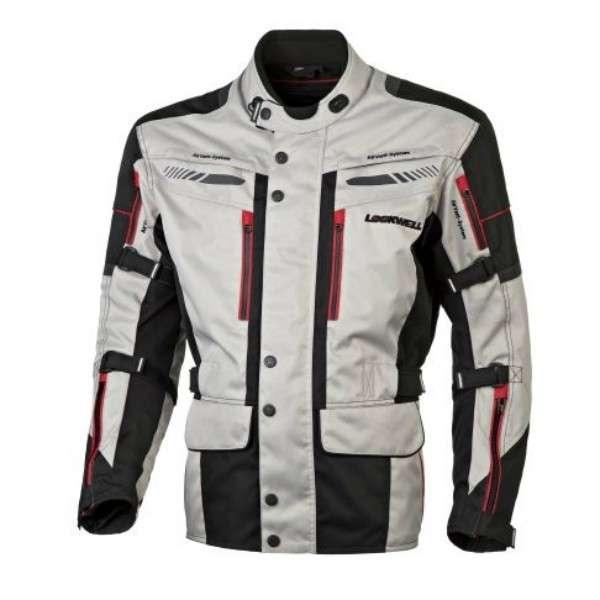 Moto jakne