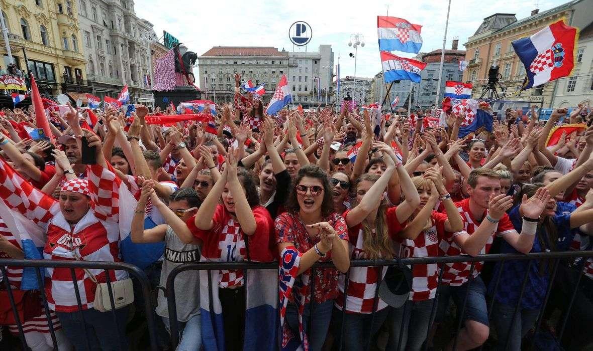 Veliko istraživanje otkrilo neočekivane stavove Hrvata o religiji i gayevima, a osobito o tome smatraju li se nadmoćnima u odnosu na ostale nacije…