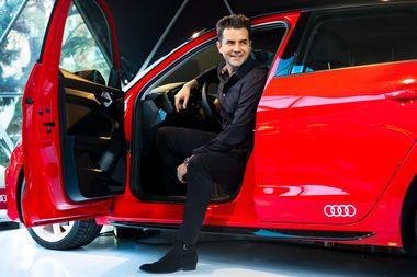 FOTO: Novi Audi A1 Sportback od danas dostupan u Lijepoj našoj!