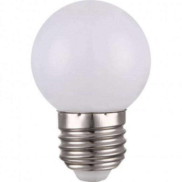 LED žarulje E27 – moderna zamjena za klasične žarulje