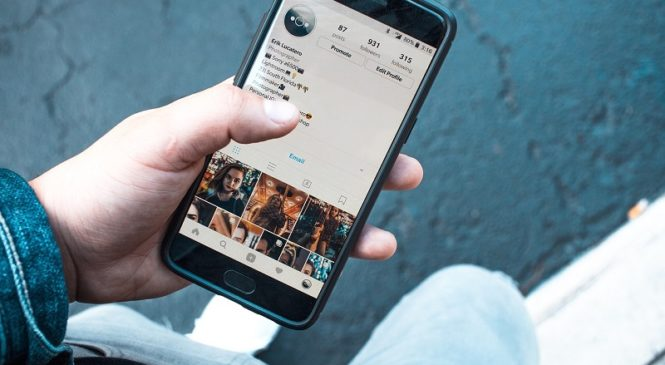 Mobiteli.biz zna koji su najbolji telefoni