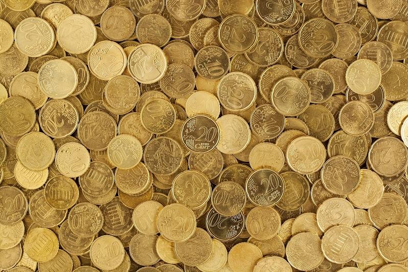 Otvaranje bankovnog računa u Hrvatskoj je veoma jednostavno