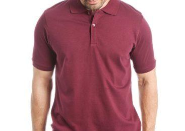 Polo majice za ozbiljne žene i muškarce