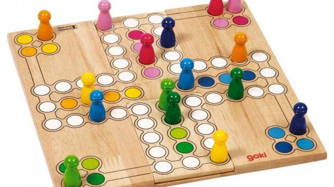 Igra uz koju je odraslo mnogo djece