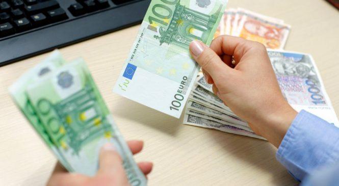 TAJKUNI POVEZANI SA SDA U SARAJEVU OŠTETILI KOMUNALNE TVRTKE ZA MILIJUNE EURA Usluge uopće ne plaćaju ili im se za to ispostavljaju mizerni računi