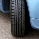 Kvalitetne gume dostupne na internetu