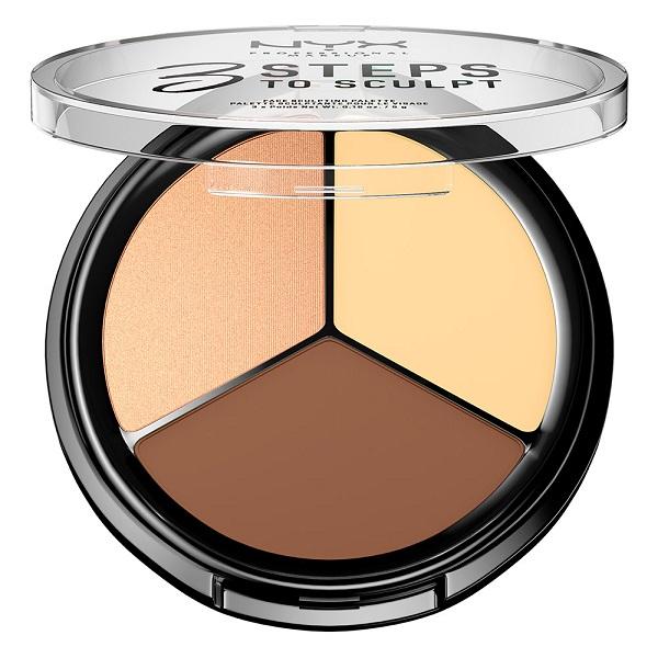 Nova NYX kolekcija za ljubitelje dobre šminke