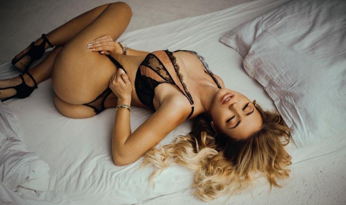 porno analne žene