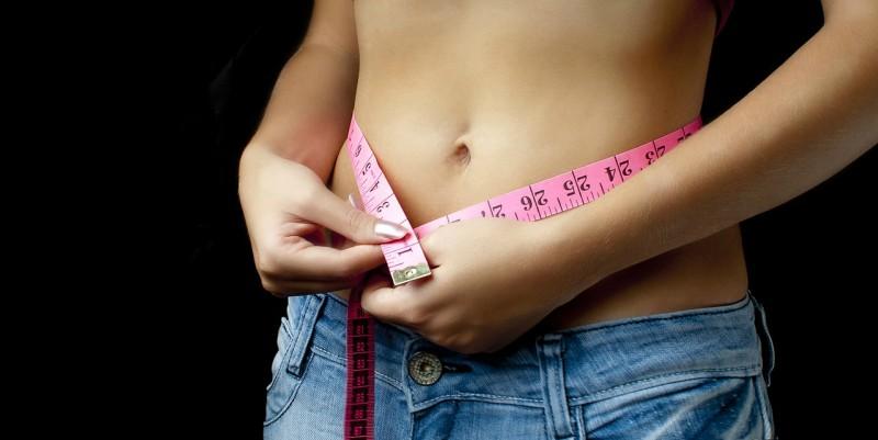 Redovitim vježbanjem do ravnog trbuha