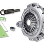 Kupujte dijelove za automobile online i uštedite