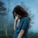 Psihoterapeut vam može pomoći kod depresije