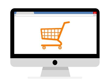 Internetska trgovina otvara mogućnosti