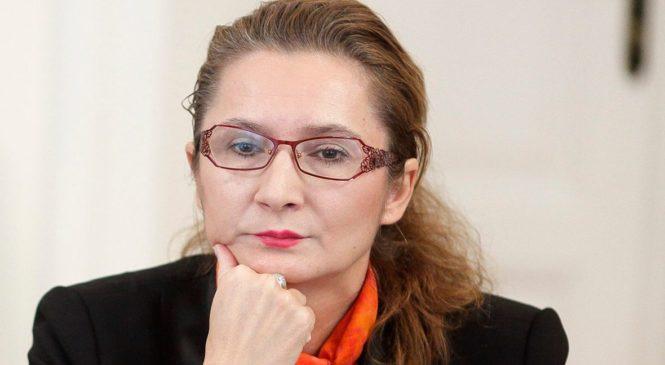 Pravobraniteljica: 'Nasilje održava nejednakost žena i muškaraca u društvu'