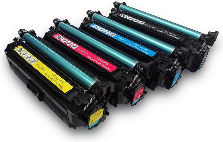 Najpovoljniji kvalitetni toneri za printer