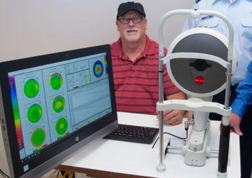 Oftalmološki pregledi bitni su za zdravlje očiju