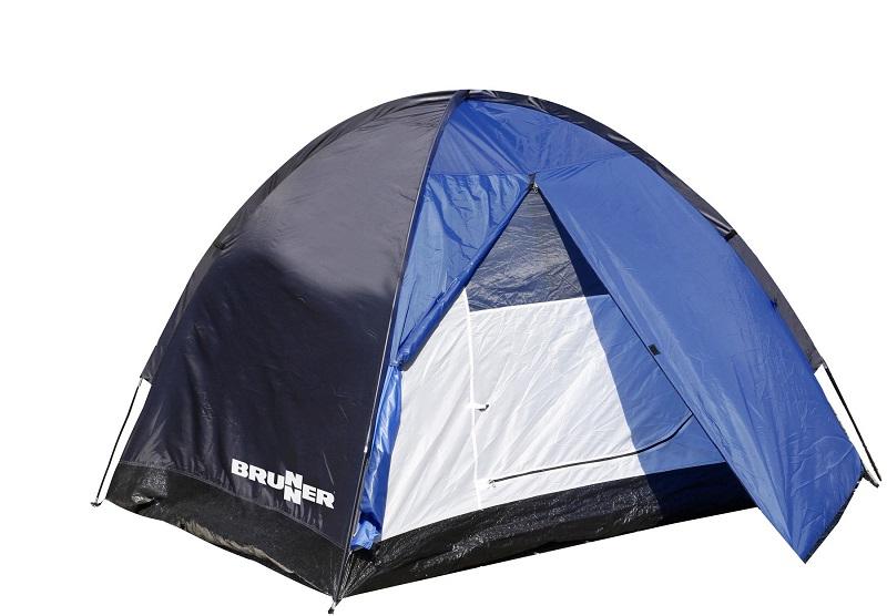 Šator za djecu za sigurno kampiranje