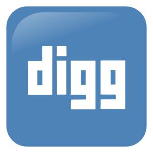 Digg i Digg CMS u više detalja